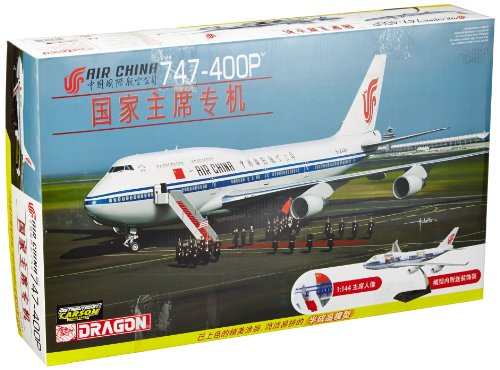 1-144-air-china-747-400p-presidential-airplane-internal-reproduction-kit-painted-japan-import