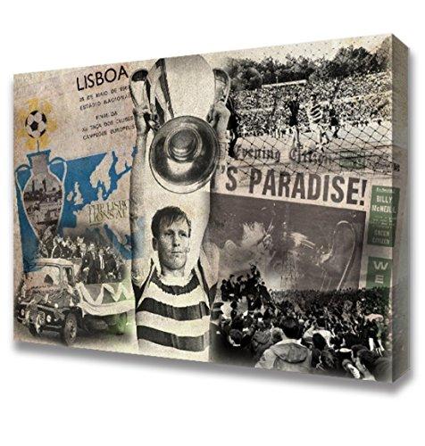 Celtic-1967-Lisbon-Lions-Canvas-European-Cup-Final-20x16