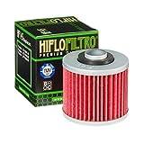 Ölfilter Hiflo Yamaha XV1100 VIRAGO 3LP 1989-1999