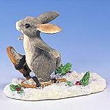 Dean Griff's Charming Tails binkey schneeschuhlaufen # 87580