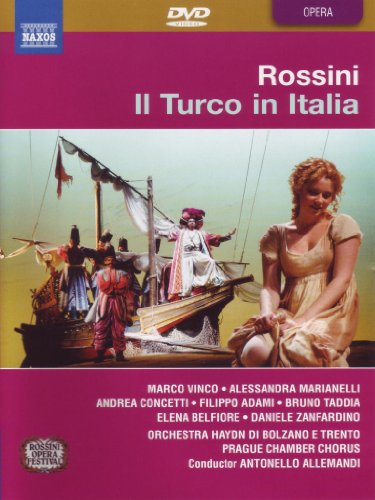 rossini-il-turco-in-italia-2008-ntsc-dvd