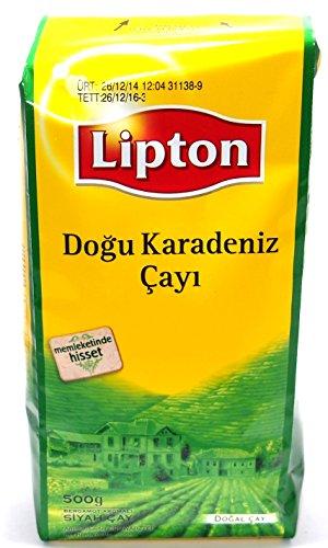 lipton-turkischer-schwarzmeer-tee-mit-bergamotte-aroma-500g