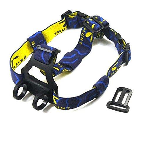bazaar-skilhunt-verstellbare-abnehmbare-taschenlampe-stirnband