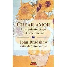 Crear amor