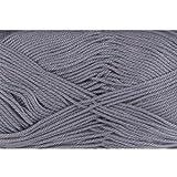 Cotton Quick Gründl Wolle 100 % Baumwolle 50 g Farbe 70