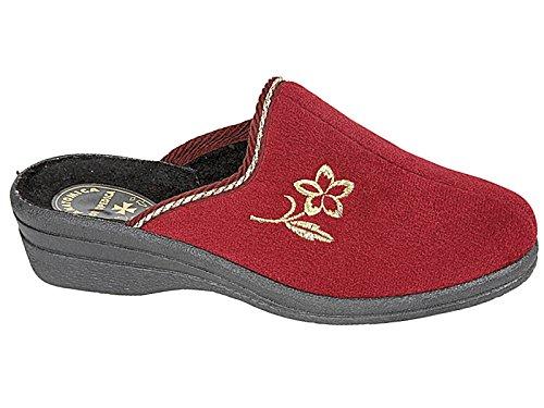 foster-footwear-sandalias-con-cuna-mujer-color-rojo-talla-385