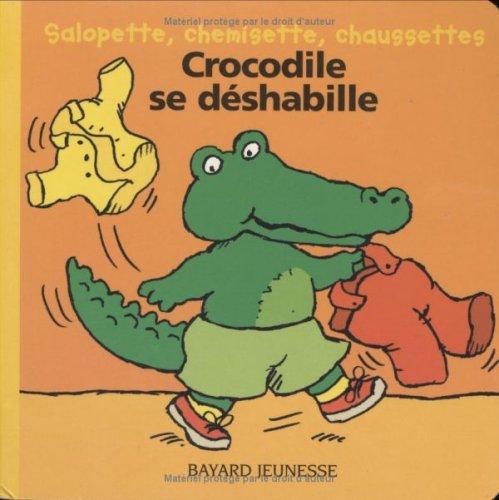 """<a href=""""/node/15736"""">Crocodile se déshabille</a>"""