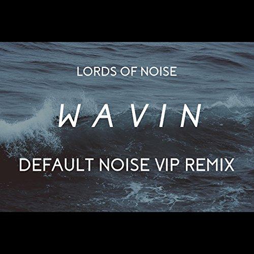 wavin-explicit