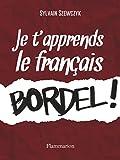 Sur le mode humoristique, une sélection des fautes de français les plus répandues dans les médias, les publicités ou la vie quotidienne