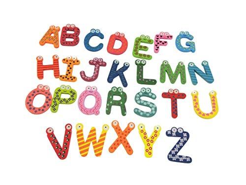 infantil-26-unidades-diferentes-frigorifico-de-madera-alfabeto-imanes-para-frigorifico