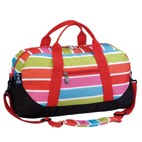 wildkin-bright-stripes-overnight-duffel-bag-by-wildkin