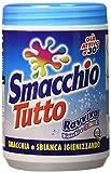 Madel Smacchiatutto Polvere 600Gr