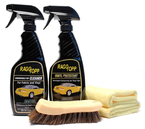 raggtopp-vinyl-convertible-top-cleaner-protectant-kit-by-raggtopp