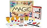 Kosmos Thames Magic: Silber Edition Spielset mit 100 Tricks