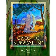 Gnostic Surrealism: RobzArt