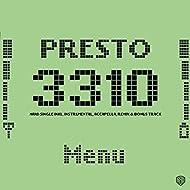 3310 (Maxi-Single)