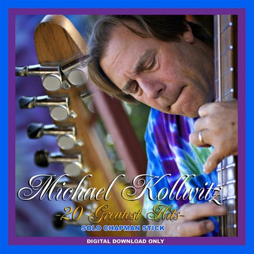 Balboa Bay (w/ Jason Kaye- drums) -