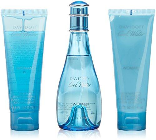 davidoff-cool-water-woman-eau-de-toilette-100-ml-body-lotion-75-ml-shower-gel-gift-set-for-her-75-ml