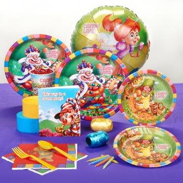 candy-land-standard-party-pack-for-16-by-birthdayexpress