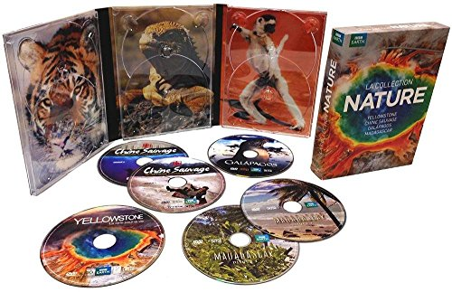 coffret-collection-nature-yellowstone-chine-sauvage-galapagos-et-madagascar