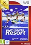 Sports Resort - Selects