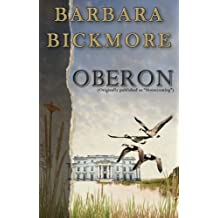 Oberon (formerly published as Homecoming) (English Edition)