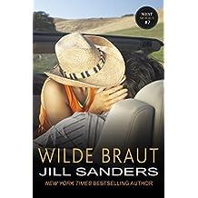 Wilde Braut (West Serie 7)