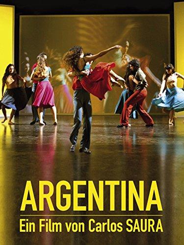 Argentina [OmU]