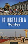 S'installer à Nantes 3ed par Dossal