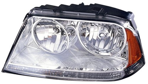 lincoln-aviator-2003-2005-headlight-left-driver-side-by-autolightsbulbs