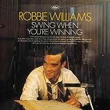 Swing When You're Winning -