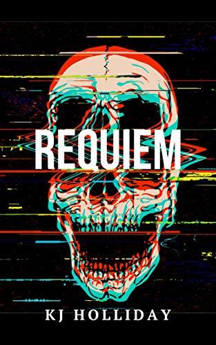 Requiem: Amazon.es: KJ Holliday: Libros en idiomas extranjeros