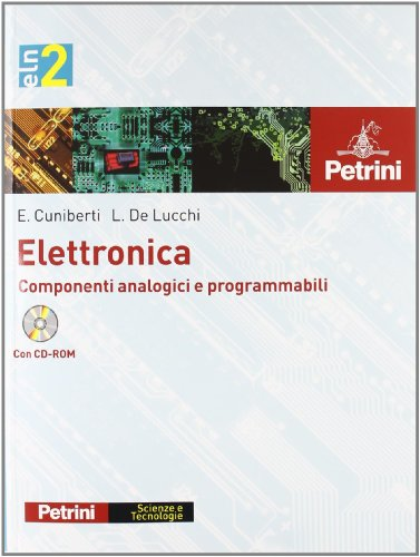 elettronica-eln2-eln3-cd