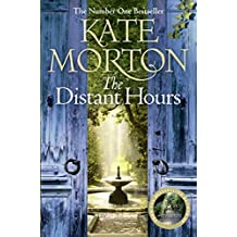 The Distant Hours by Kate Morton (2011-05-12)