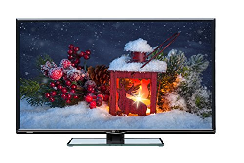 Micromax 32T28BKHD 81 cm (32 inches) HD Ready LED Television