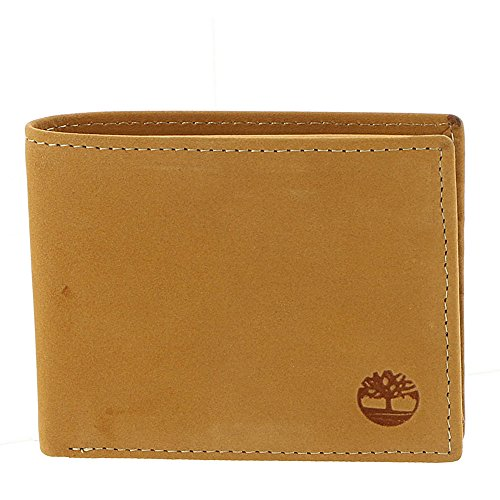 Timberland Men s Icon Boot Passcase Wheat One Size