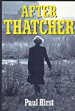 After Thatcher