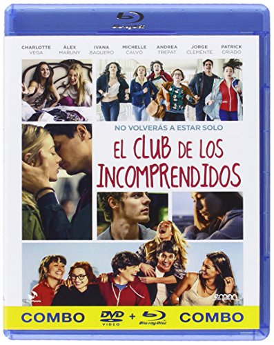 el-club-de-los-incomprendidos-dvd-bd-blu-ray