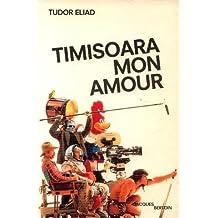 Timisoara mon amour