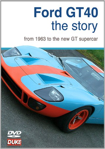 ford-gt-story-reino-unido-dvd