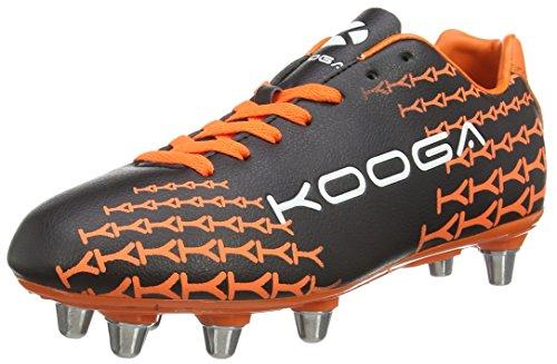Kooga Control, Herren Rugbyschuhe