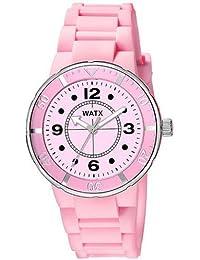 Reloj Watx para Mujer RWA1602