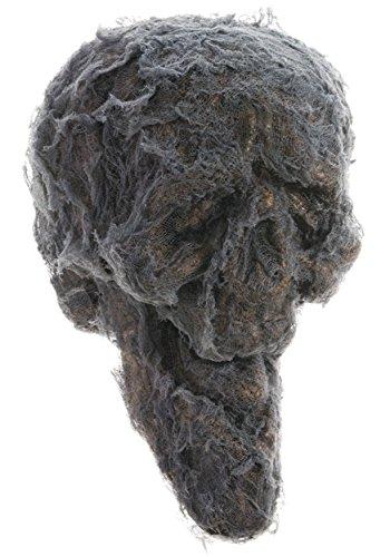 allstate-floral-unisex-adult-85-calavera-estandar