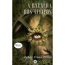 A Batalha dos Aflitos (Portuguese Edition)