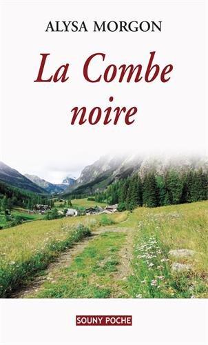COMBE NOIRE