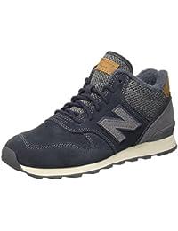 New Balance WH996LCB, Zapatillas Mujer