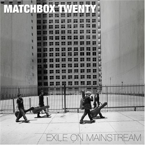 exile-on-mainstream