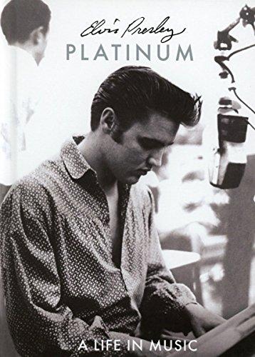 platinum-a-life-in-music