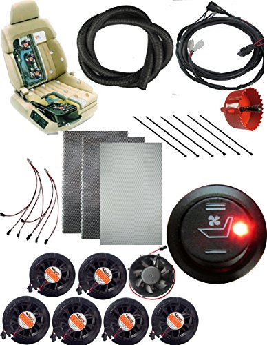 water-carbon-12v-8-seat-car-cooler-high-low-round-switch-built-in-any-cushion-ventilation-intelligen