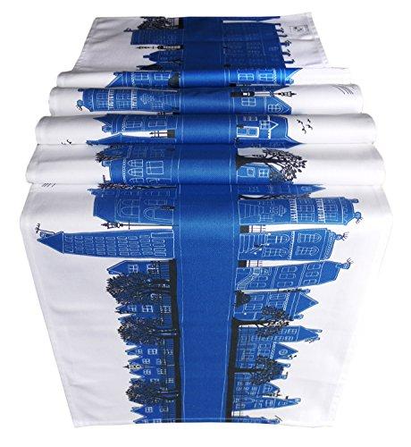 stilvolles-blau-tischlaufer-von-mollymac-auf-der-strasse-fantastische-qualitat-zeitgenossisches-desi